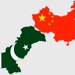 پاک-چین اقتصادی راہداری، ریل کی نئی پٹریاں بچھانے کا منصوبہ تیار