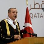 ترک صدر کا جوابی وار، داعش کے ساتھ تیل کی تجارت میں روس ملوث ہے