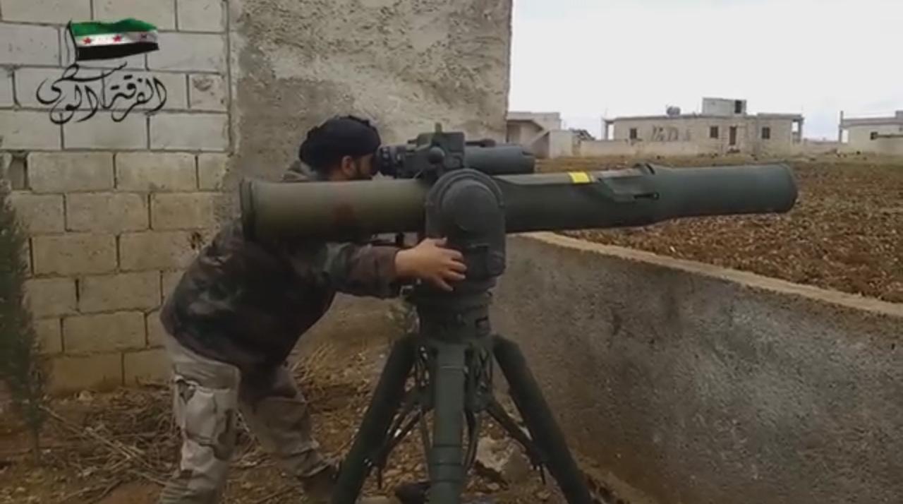 شام میں اتحادی فوج کے حملوں میں 3300 شہری جاں بحق