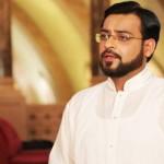 ڈاکٹر عامر لیاقت حسین کا جیو انٹرٹینمنٹ سے پھر استعفیٰ:اصل کھیل کیا ہے؟