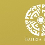 بحریہ ٹاؤن عملدرآمد کیس ،نیب کے عدم تعاون پر سپریم کورٹ برہم