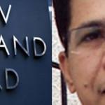 عمران فاروق قتل کا مقدمہ ایف آئی اے نے درج کر لیا! مقاصد کیا ہیں؟