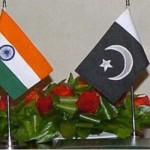 وزراء کو بھارت مخالف بیانات سے اجتناب کرنے کی ہدایت