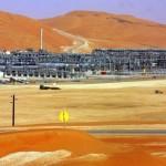 سعودی عرب میں پٹرولیم مصنوعات کی قیمت میں زبردست اضافہ