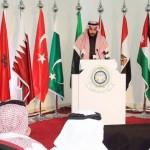 سعودی عرب میں کرپٹ عناصر سے چار کھرب ریال واپس لیے گئے