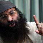 پاکستانی قیادت کشمیریوں کی پشتیبا ن بنے یا دستبردار ہو جائے