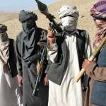 طالبان نے قطر میں امریکا سے مذاکرات منسوخ کردیے