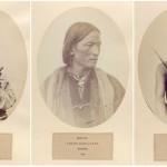 بھارت کے قدیم قبائل، انیسویں صدی کی نایاب تصاویر منظر عام پر