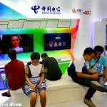 چین کے امیر ترین شہر، بیجنگ اور شنگھائی کا نام شامل نہیں
