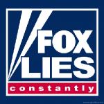 امریکی چینل فوکس نیوز کے 60 فیصد 'حقائق' دراصل جھوٹ
