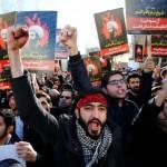 سعودی عرب کے بعد عرب امارات، بحرین اور سوڈان نے بھی ایران سے سفارتی تعلقات ختم کرلیے