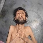 شام میں بدترین حالات، 23 محصورشہری بھوک سے ہلاک