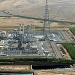 ایران نے جوہری مرکز بند کردیا، عالمی معاہدے کی اہم شرط مکمل