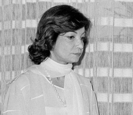 ایران کی سابق شہزادی اشرف پہلوی چل بسیں