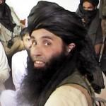 کالعدم تحریک طالبان کے امیر ملا فضل اللہ کے افغانستان میں واقع گھر پر ڈرون حملہ: ہلاکت کی تصدیق نہیں ہوسکی!