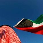 ایران کے لئے جاسوسی کرنے والے دو افراد کوکویت میں پھانسی کا حکم