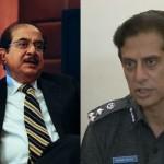 جہانگیر صدیقی نے قومی دولت پر اپنے گندے ہاتھ کیسے صاف کیے!تحقیقاتی ادارے جے ایس کی بدعنوانیوں پر خاموش!