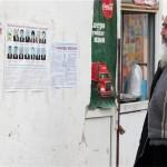 تاجکستان، 13 ہزار افراد کی داڑھیاں مونڈھ دی گئیں، 1700 خواتین بے حجاب