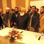 مہاجرین جموں و کشمیر کے مسائل حل کرنے میں حکومت مخلص؟