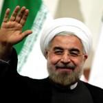 ایرانی انتخابات، اصلاح پسند کامیابی کی جانب گامزن