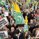 یوم یکجہتی پر پاکستانی قوم کا پیغام : کشمیری تنہا نہیں