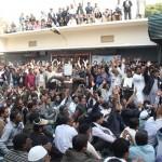 پی آئی اے بحران: حکومت احتجاجی ملازمین کے مذاکرات تاحال بے نتیجہ