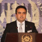 رواں ماہ طالبان سے مذاکرات کے لئے پرامید ہیں، افغان وزارت خارجہ