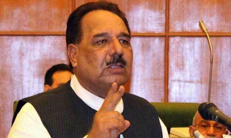 آزاد کشمیر: نون لیگ اور پی پی کی رسہ کشی نے انتخابات کے التوا کا خطرہ پیدا کردیا!