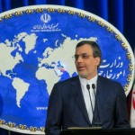 ایرانی ویزا دنیا بھر کے لیے آسان، پاکستان پر پابندی