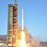 شمالی کوریا نے خلا میں سیٹیلائٹ بھیج دیا، مغرب کا شدید ردعمل