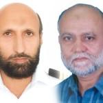 پی آئی اے ملازمین کی ہلاکتیں : تحقیقاتی کمیٹی کے قیام کا اعلان ، جوائنٹ ایکشن کمیٹی کاعدالت سے رجوع کا فیصلہ