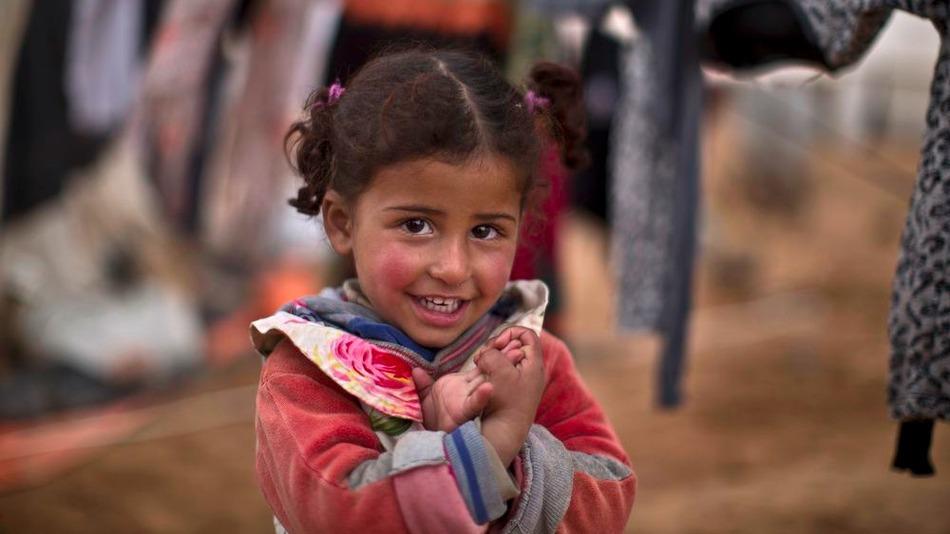 شامی مہاجرین کی بحالی، 9 ارب ڈالرز کی فوری ضرورت