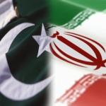 را کی ایرانی سرزمین سے پاکستان مخالف سرگرمیوں پر پاکستان کاایران سے باضابطہ رابطے کا فیصلہ