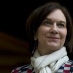 حجاب پر فرانسیسی وزیر کا متنازع بیان