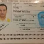 را ایجنٹ کی گرفتاری : بھارت اور پاکستان کی سیاسی حکومت کے لیے یکساں چیلنج