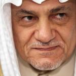 سعودی-امریکا تعلقات میں خلیج مزید گہری، شہزادہ فیصل کی اوباما پر کڑی تنقید