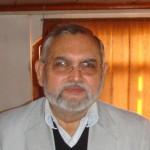 بی جے پی اگلے نومبر تک رام مندر قانون لا رہی ہے! بھارتی جریدے ملی گزٹ کا انکشاف