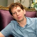بدعنوانی کا الزام، ایران نے مشہور کاروباری شخصیت کو سزائے موت سنا دی
