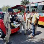 بھارتی گجرات میں خطرے کی گھنٹی بج گئی، دس دہشت گرد داخل۔پاکستان نے خبردار کیا!