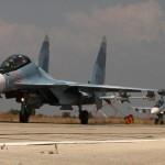 روس نے اچانک شام سے فوجیں واپس بلانے کا اعلان کردیا