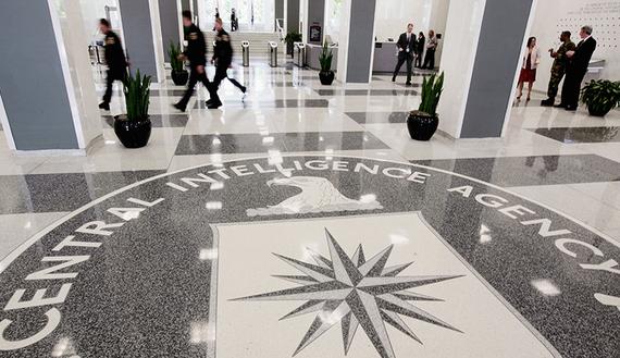 پاناما پیپرز کو سی آئی اے منظر عام پر لایا، سابق سوئس بینکر کا انکشاف