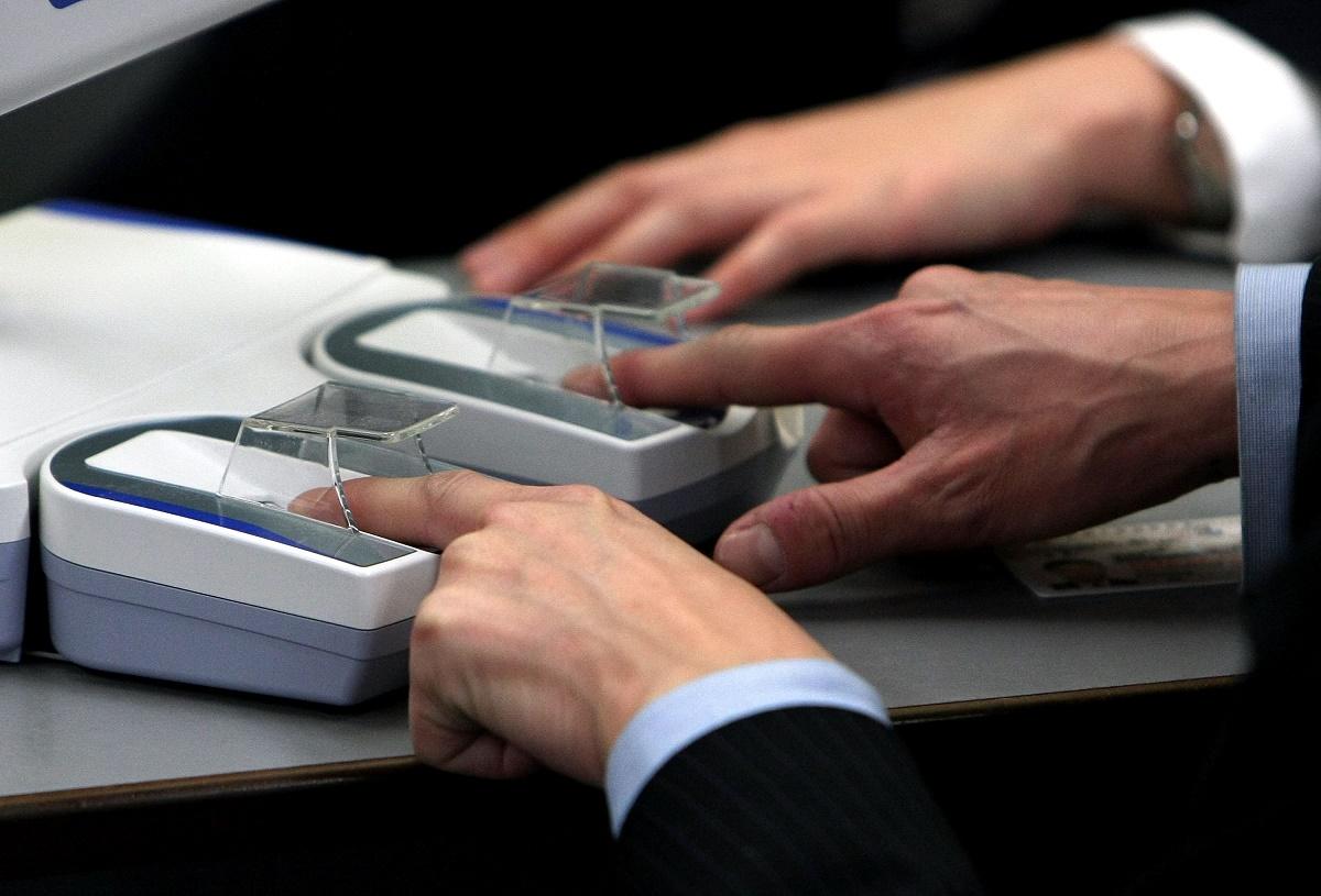 جاپان میں انگلیوں کے نشانات بطور کرنسی استعمال ہوں گے