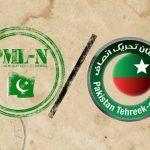 پرویز رشید اور شفقت محمود کی لڑائی، دونوں نے ایک دوسرے کو منشی کہہ دیا!