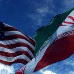 ایران میں ادویات کی قلت کا اقتصادی پابندیوں سے تعلق نہیں ، امریکا