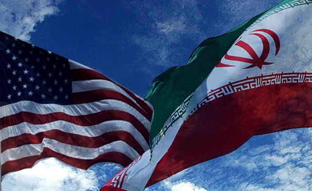 امریکا غیر ملکی بینکوں کے ایران میں کاروبار کرنے کا مخالف نہیں