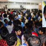 بنگلہ دیش، ہم جنس پرست مدیر کو قتل کردیا گیا