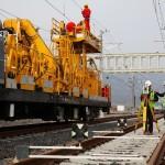 چین ہائی ٹیک اور بنیادی ڈھانچے میں 927 ارب ڈالرز کی سرمایہ کاری کرے گا