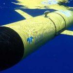بحیرۂ جنوبی چین کا بحران، امریکا ڈرون آبدوزیں بھیجے گا