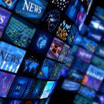ذرائع ابلاغ پر عوامی اعتماد نہ ہونے کے برابر، دلچسپ سروے