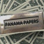 پاناما پیپرز میں موجود ایجنٹوں اور انٹیلی جنس حکام کے نام